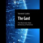 The Gard. The Blockchain State. Democracy of tomorrow