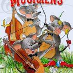 Les Souriceaux-Musiciens
