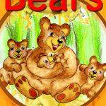 The Little Honey Bears