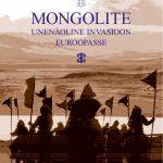 Mongolite unenäoline invasioon Euroopasse