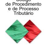 Codigo de Procedimento e de Processo Tributario (Portugal)
