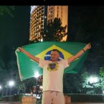 Записки бразильского гида