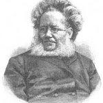 Генрик Ибсен. Его жизнь и литературная деятельность