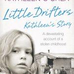 Little Drifters: Part 1 of 4