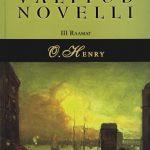 100 valitud novelli. 3. raamat