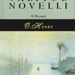 100 valitud novelli. 6. raamat